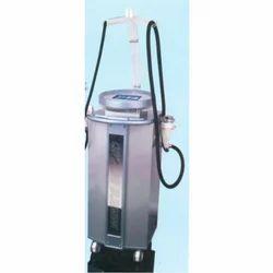 Auto Vacuum RF Lipolysis Machine