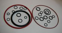 HMT Tractor O Rings