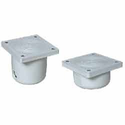 Swimming pool equipment manufacturer from chennai - Swimming pool equipment manufacturers ...