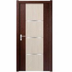 Laminated Door  sc 1 st  IndiaMART & Laminated Door at Rs 150 /square feet(s) | Laminate Door | ID ...