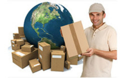 Residential Relocations Domestic