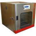 Hot Air Oven- 200 Deg Celcius
