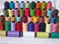 Polyester Sewing Thread and Cotton Sewing Thread Wholesale