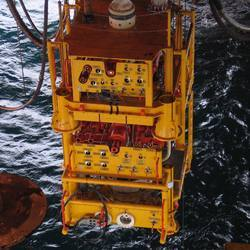 Subsea Lifecycle Services