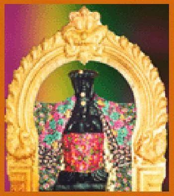 Navagranangal - Chandran Service Provider from Chennai