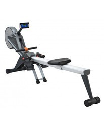 air rower fitness equipment