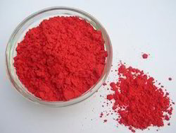 Lead Oxide (Red Lead)