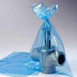 Customize VCI Bag