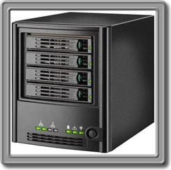 Storage Server At Best Price In India