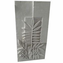 Sandstone Panel