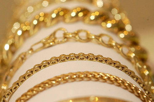 chain designer for designs orra gold online chains a buy