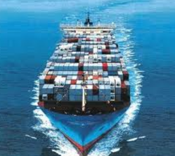 Maritime Transportation