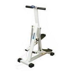 Stepper Gym Equipment