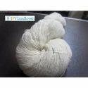 Mulberry Noil Silk Yarn 30 By 2