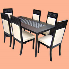 Dining Table Set Wholesaler Wholesale Dealers In India