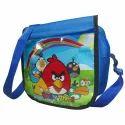 Kit Bag For Kids