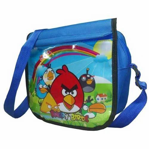 0fb9cf12c3bb Kit Bag For Kids