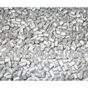 PP Silver Granules