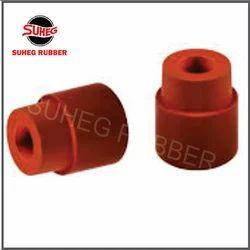 Rubber Plugs