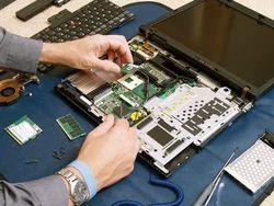 Laptops Repairing