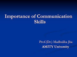 importance of communication skills in accounting