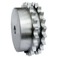Duplex Sprockets