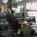 Plastic Printing