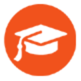 Education Portal Development Service