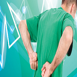 kidney Stone Treatment Service