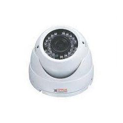 CP Plus Hdcvi Camera