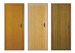 Bathroom Doors Plastic plastic doors & farm and barn strip doors