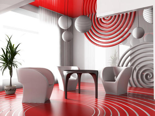 office wallpapers design 1 office wallpaper designing services in greater kailash 1 new delhi