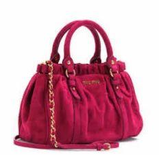 Ladies Bags in Guwahati, Assam | Suppliers, Dealers & Retailers of ...