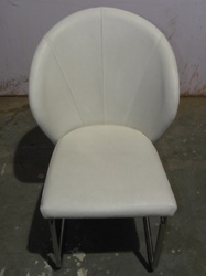 Rental Sofa Chair