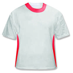 Sublimation Kids T-Shirt