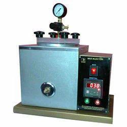 Instrumentation Concept, Kolkata - Manufacturer of Casting