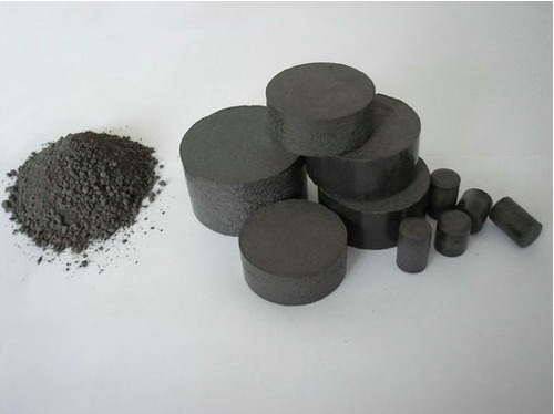 Global Epoxy Molding Compounds Market 2020 Business ...
