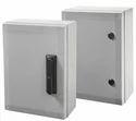 Fibox Arca IEC Wall Mounting Enclosure