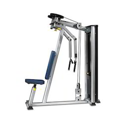 Home Gym Equipments Price List In Chennai
