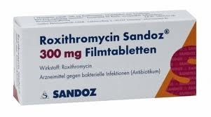 diltiazem hcl cd 180 mg side effects