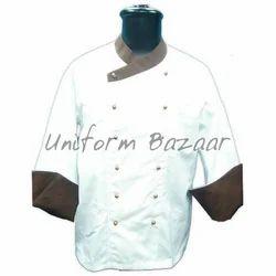 Chef Uniforms CU-2