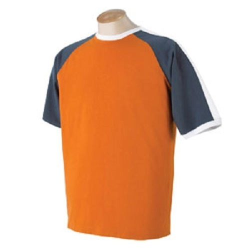 Mens Cotton Jersey