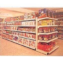 Supermarket Rack Manufacturers Suppliers Amp Exporters