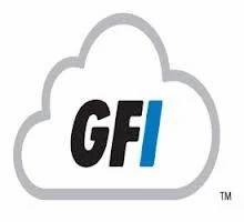 GFI Cloud