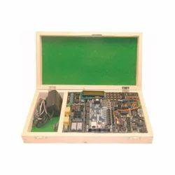 Advance FPGA Training Kit