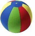 Kid Cotton / Nylon Gisco Ball