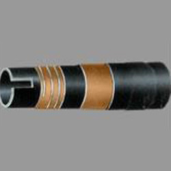 RHINO Chemical Delivery Hose, Size: 3 inch