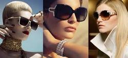 Tips For Buying Good Sunglasses