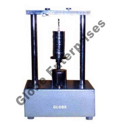 Finish Film Adhesion Tester