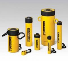 Single Acting General Purpose Cylinders